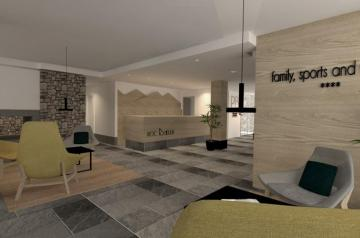 Hotel Roc el Meler