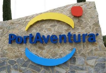 Resort Port Aventura