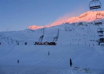 Alpe D'Huez - Semanas Sábado a Sábado