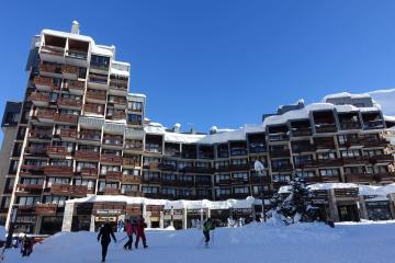 Panoramic Immobilier & Services - RESIDENCIAS CURLING