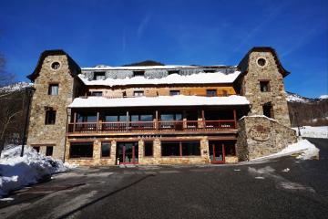 Niunit Hotel